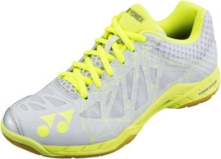YONEX Power Cushion Aerus 2 L