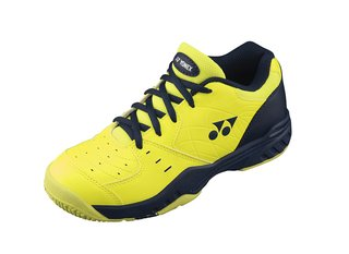 YONEX SHT Eclipsion Junior Tennissschuh