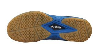 YONEX SHB 55 / Power Cushion 55