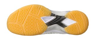 YONEX Power Cushion 03 ZM