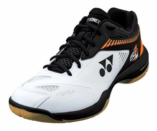 YONEX Power Cushion 65 Z2 Men