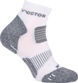 VICTOR Socken Indoor Ripple