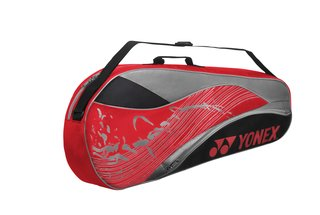 YONEX BAG 4823 Sonderedition