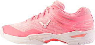 VICTOR A922 pink