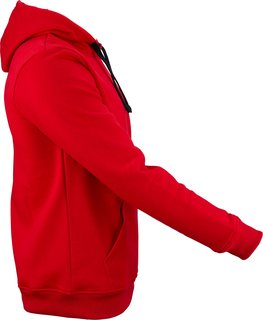 VICTOR Sweater Team red 5079 XS