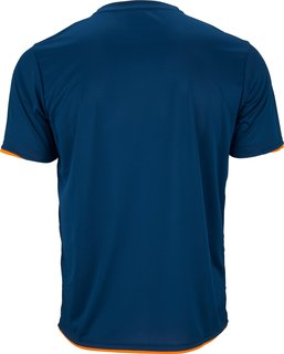 VICTOR T-Shirt blue 6488 S