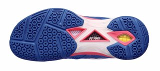 YONEX Power Cushion Eclipsion Z Women 39