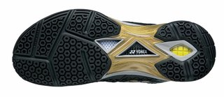 YONEX Power Cushion Eclipsion Z Men