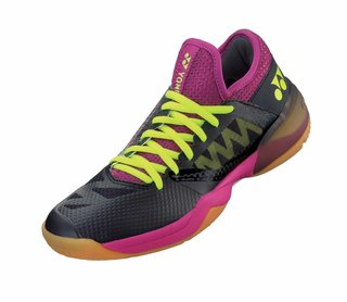 YONEX Power Cushion Comfort Z2 Ladies